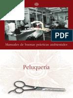 Peluqueria_GN.pdf
