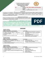 Auditoria Finanzas I 7mo Sección C Ada Zarat - Ada Judith Zarat