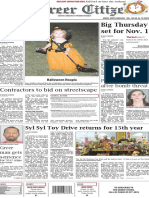 Greer Citizen E-Edition 10.31.18