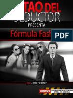 Formula Fashion.pdf