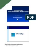 01 SEMINAR HEDGING _ NANANG HENDARSAH_short_PDF (1).pdf