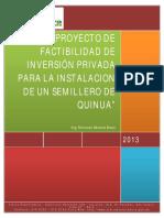 Proyecto_Semillero-Quinua.pdf