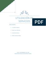 UTILIZACIÓN DE SERVICIOS EN EL PAÍS (2).docx