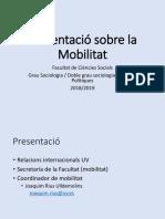 Presentació mobilitat outgoing 2018.pdf