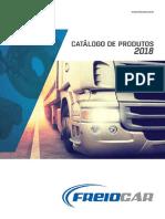 freiocar2018.pdf
