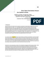 29114_FO Displacement Sensor.en.Id