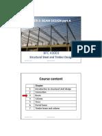 Chapter 3 - Beam DesignA_2014 Student Copy