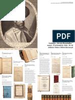 catalog_licitatia_istoria_romanilor_artmark_nov2016.pdf