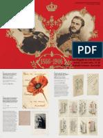 catalog_licitatia_jubileu_casa_regala_la_150_de_ani_artmark_mai_2016.pdf
