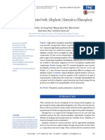 ymj-55-1617.pdf