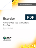 Section1Exercise2_AuthorAWebMapAndPublishAGeoApp.pdf