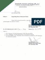 houseallotment_rule.pdf