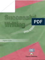 147685478 Virginia Evans Successful Writing Upper Interme Bookos Org