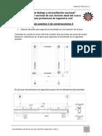 Encofrados Construcciones II.xlsx