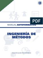 Texto_ingeniería de Métodos
