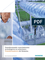 Transformadores_Fabricante_Siemens_Folleto.pdf