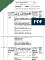 PLANIFICACION UNIDAD 2 SEXTO 2018.doc