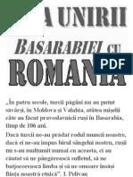 Holocaust Sub Guvernarea Antonescu