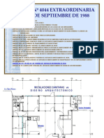 Calculo aguas blancas.pdf