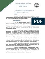 R.D.CONCEDE APELACION. ELEVA ACTUADOS.docx