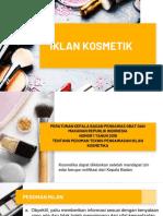 IKLAN KOSMETIKA.pdf