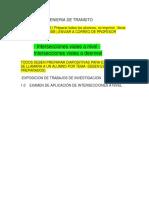 SESION 09 TRANSITO 20182.docx