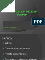 Malpraxisul-in-Medicina-Dentara.pptx