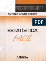 Antônio Arnot Crespo-Estatística Fácil-Ed. Saraiva (2009).pdf