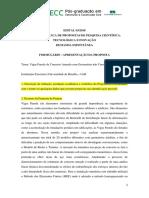 FORMULÁRIO DE APRESENTAÇÃO DA PROPOSTA - 03_2018.docx