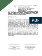4 ADMISORIO DE CONTESTACIÓN.doc