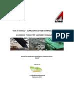 Guia sustancias peligrosas  APL.pdf