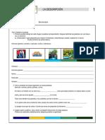 LENGUA_La_descripcion_Alumnado.pdf