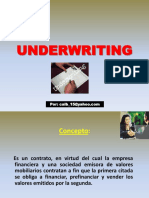Underwriting 131018164000 Phpapp01