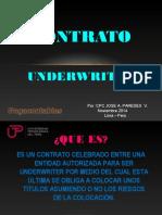 contratosmodernos-170430212855