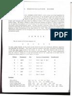 LatinPronunciation.pdf