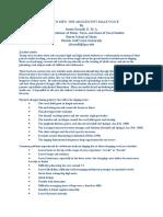 Handouts_for_Male_Adolescent_Voice_Lecture.rtf