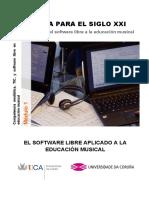 1.3Software_libre+