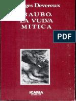 baubo-la-vulva-mitica.pdf