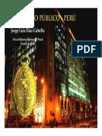 2092_principio_acusatorio_dr_jorge_diaz_cabello.pdf