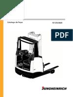 JUNG ETV.pdf