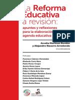 Libro_reformaeducativa_final.pdf