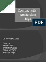 compactcity-151214232513