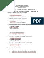 ACTIVIDADVIRTUAL2CONTABILIDADGENERAL1.docx