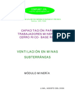 ventilación de mina subterranea.pdf