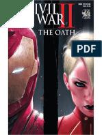 Civil War II - The Oath #01 (G-Comics).pdf