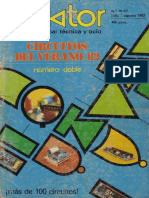 Elektor 26-27 (Jul-Ago 1982) Español