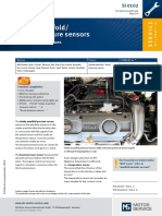 map sensor diagnosis by pierburg.pdf