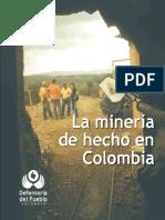 La-minería-de-hecho-en-Colombia.pdf