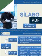 1_El_Sílabo_UC_2013