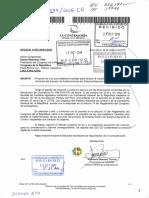 PL 3574-2018-CG